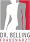 DR. med. O. BELLING